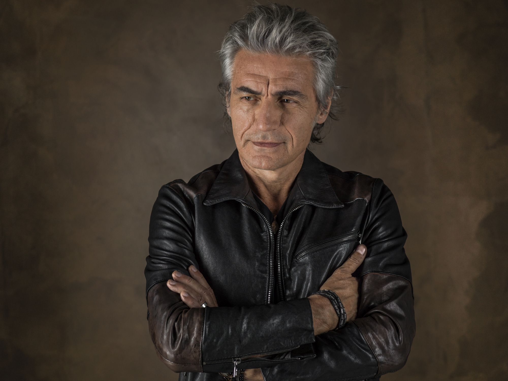 "Ligabue ""30 years in a day"": the final date as soon as possible"